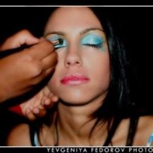 Jasmine Makeup Artistry - Makeup Artist / Wedding Services in Durham, North Carolina
