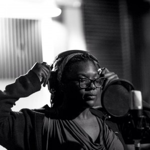 Jasmine Reign - Singer/Songwriter in New York City, New York