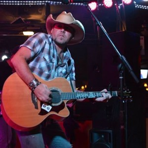 Jason Aldean Tribute - Tribute Band / Look-Alike in Asheville, North Carolina