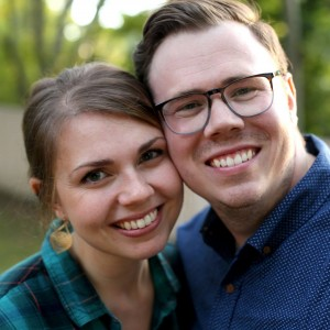 Jason and Rachel Fort Music - Singing Group / Praise & Worship Leader in Kansas City, Missouri