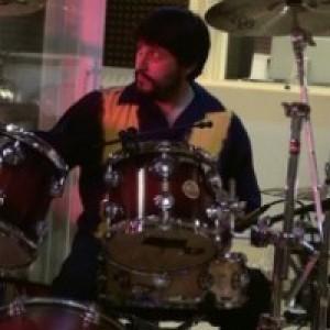 Jason Balbuena Drummer - Drummer in Pensacola, Florida