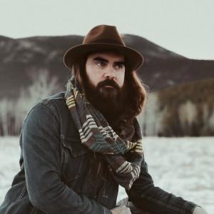 Jason Brazzel - Singing Guitarist in Denver, Colorado