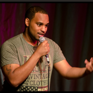 Jason Cordova - Stand-Up Comedian in Boston, Massachusetts