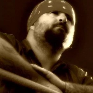 Jason Crawford Pearce - Acoustic Band in Maysville, North Carolina