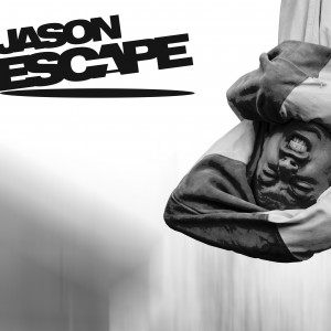 Jason Escape