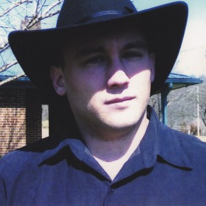 Jason Flatt - Country Singer in Cookeville, Tennessee