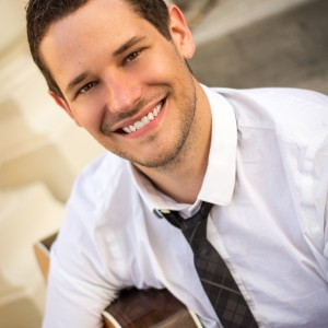 Jason Hobert - Professional Guitarist - Guitarist / Classical Guitarist in Orlando, Florida