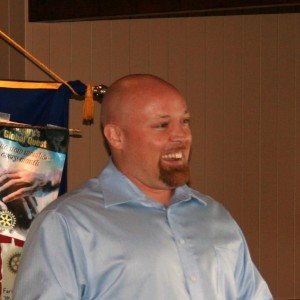 Jason Howard Motivational Speaker - Motivational Speaker in Denver, Colorado