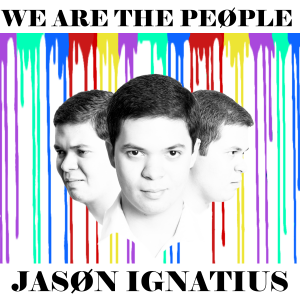 Jason Ignatius - Pop Singer in Fullerton, California