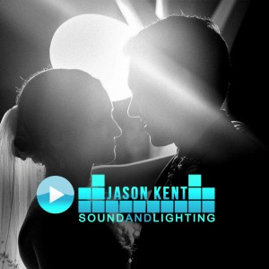 Jason Kent Sound & Lighting - Wedding DJ in Toledo, Ohio