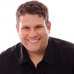 Jason Lipstein - Karaoke Singer in Montreal, Quebec