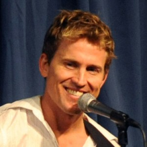 Jason Love - Comedian / Storyteller in Thousand Oaks, California