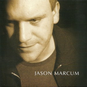 Jason Marcum - Singing Guitarist in Lincolnton, North Carolina
