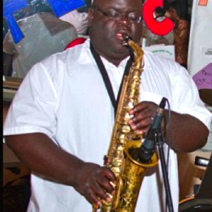 Jason Passmore Quartet - Jazz Band / Saxophone Player in Austell, Georgia