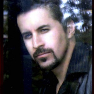 Jason Rain - Composer in San Diego, California