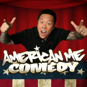 Jason Rogers - Comedian in San Francisco, California