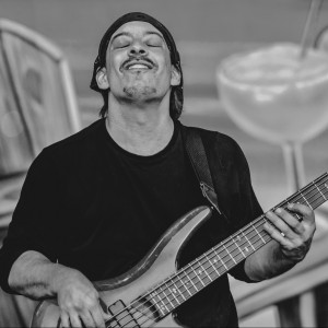 Jason Rosner Bassist for hire - Bassist in Orlando, Florida
