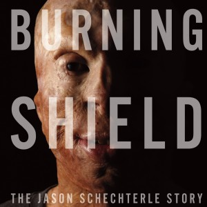 Jason Schechterle, Burning Shield - Motivational Speaker in Phoenix, Arizona