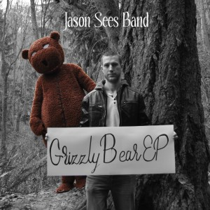 Jason Sees Band - Singing Guitarist in Seattle, Washington