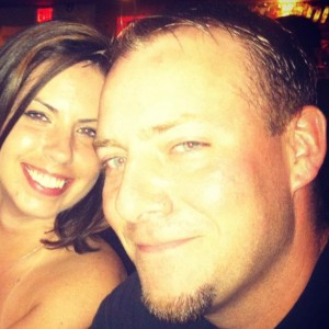 Jason Silvey - Cover Band / College Entertainment in Greenville, South Carolina