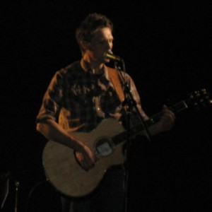 Jason Snobeck - Multi-Instrumentalist in Phoenix, Arizona