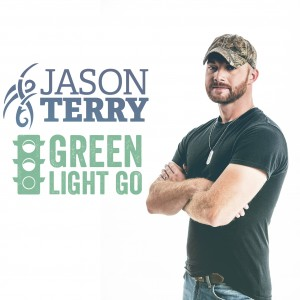 Jason Terry - Country Singer in Knoxville, Tennessee