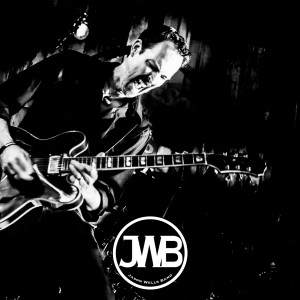 Jason Wells Band