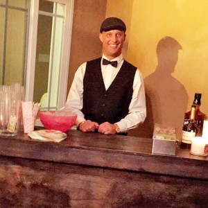 Jason's Bartending - Bartender in Simi Valley, California