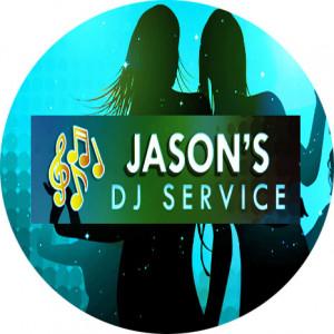 Jason's Dj Service - Mobile DJ in Hamilton, Ontario