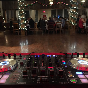 Jason Vibe Entertainment - DJ in Ajax, Ontario