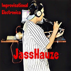 JassHauze - Techno Artist in San Francisco, California
