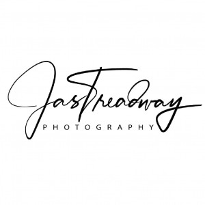 JasTreadway Photography - Photographer / Portrait Photographer in Deltona, Florida