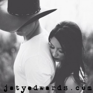 Jaty Edwards - Singing Guitarist in Phoenix, Arizona
