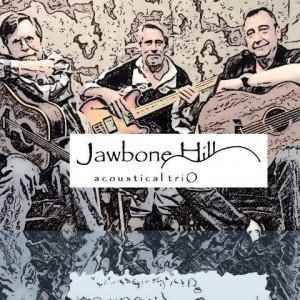 Jawbone Hill Acoustic Trio - Acoustic Band in Huntington Station, New York