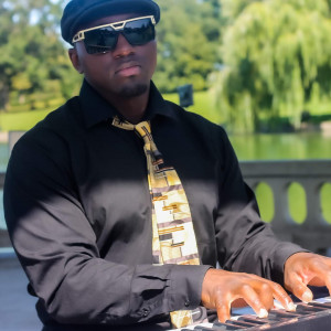Jax Drumz On Keyz - Keyboard Player / Holiday Entertainment in Albany, New York