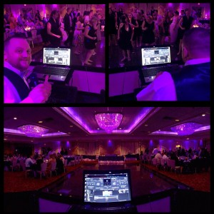 JAX Entertainment - DJ in Hartford, Connecticut