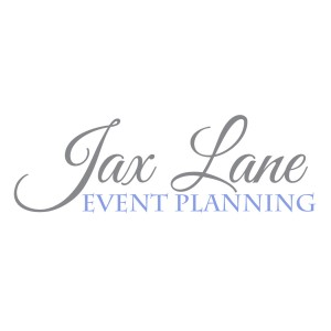 Jax Lane Event Planning - Event Planner in Houston, Texas