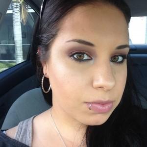 JaxMax Makeup - Makeup Artist in Fort Lauderdale, Florida
