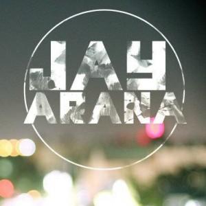 Jay Arana - Rapper in Sarasota, Florida