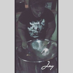 Jay Avo - Steel Drum Player in Canada, Kentucky