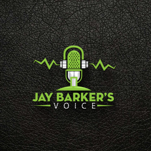 Jay Barker's Voice - Voice Actor in Sacramento, California