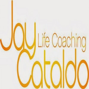 Jay Cataldo Life Coaching - Event Planner / Wedding Planner in New York City, New York