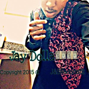 Jay Dolla - One Man Band in Indianapolis, Indiana