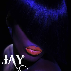 Jay Fierce Beauty - Makeup Artist / Airbrush Artist in New York City, New York