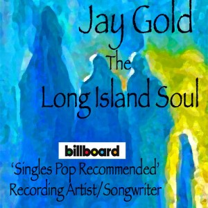 Jay Gold - Singing Guitarist in Roslyn, New York