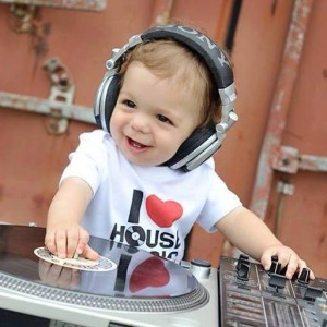 Jay Harrison Entertainment - Mobile DJ / Outdoor Party Entertainment in Galloway Township, New Jersey
