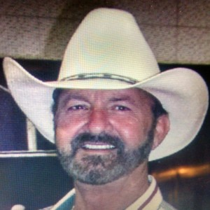 Jay Henderson - Square Dance Caller / Country Singer in San Luis Obispo, California
