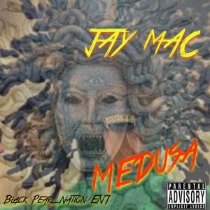Jay Macc - Hip Hop Group in Charlotte, North Carolina