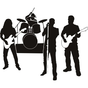 Jay Marshall Band - Alternative Band in Chilliwack, British Columbia