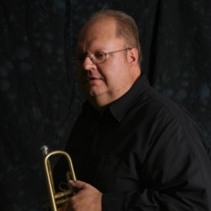 Jay Meachum - trumpeter - Trumpet Player in Winston-Salem, North Carolina